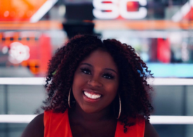 Brittani The Investor Knows What It's Like To Have Poor Credit. She Decided To Break Generational Curses By Learning To Master Her Money And Excel Her Horizons In Financial Literacy While Educating Others On How To Do The Same.