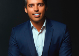 Heitor Miguel Is A Serial Entrepreneur Focused on Helping People Grow Their Own Businesses in the United States