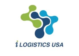 No E-Commerce Business Can Succeed Without An Effective Warehouse: Find Out How Cesar Diaz' Company I Logistics USA Can Help