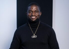 How To Leverage Social Media To Improve Your Dating Life: Freshprinceceo Shows Us How