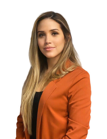 How Veronica Ruiz Del Vizo Works With Big Brands All Over The World