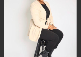 Akevia Hicks Took Her Degree And Put It To Good Use In The World Of Credit Repair Business