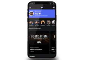 Millionaire Mentorship App The Top Entrepreneur Network Connecting Millennials To Millionaires