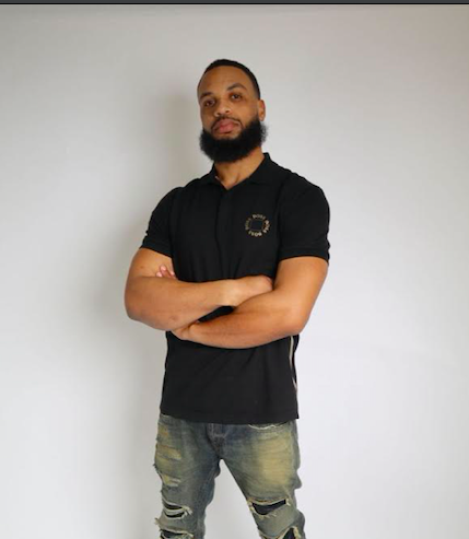 How Jaron Hicks And His Wife Have Built A Growing Business That Is Helping Others Take Their Lives Back Through Credit Repair