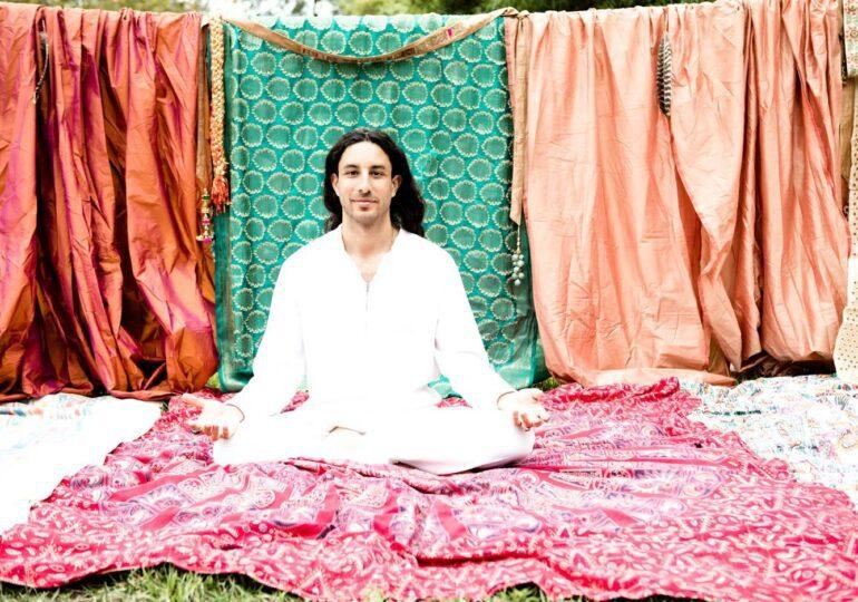 Lucas Tarquino Is Transforming Lives And Businesses Through Quantum Healing