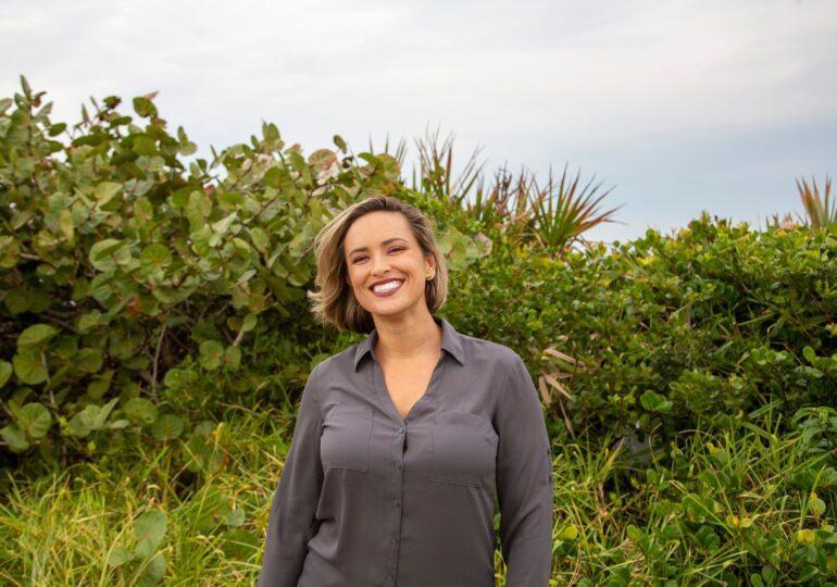 Amanda Marino, Founder Of Next Level Recovery Associates Inc, On Helping Clients Through Any Trauma