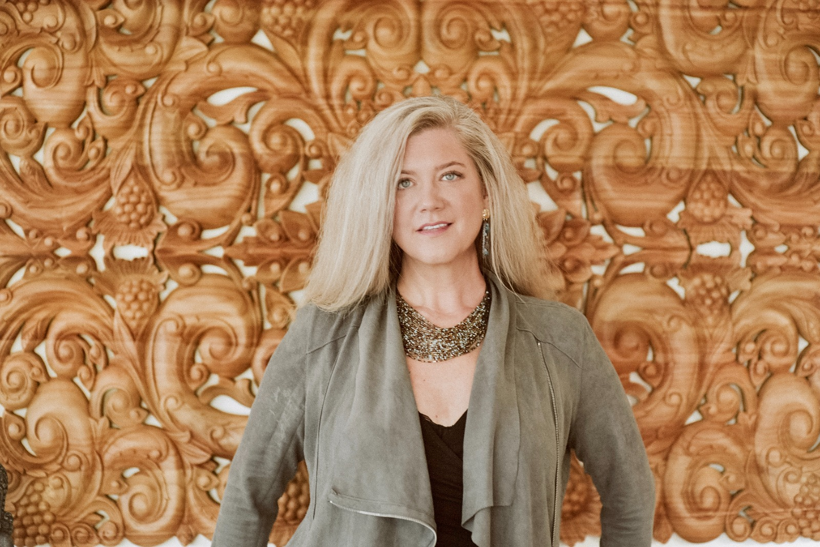 How Keri Ellen Tietjen Went From Military Spouse To Successful Entrepreneur And Owner Of Multiple Businesses