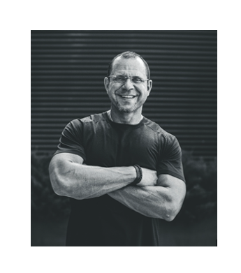 A Performance Coach Who Has Been Helping LEADERS In Business And Sports Succeed For Years: Meet Ben Newman
