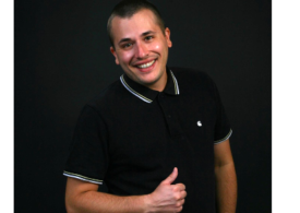 Slaying The Content Creation World With His Innovative And Engaging Content Is Rafael Piquete