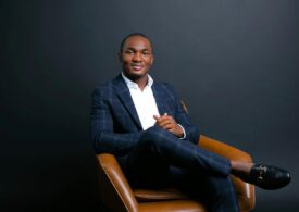 How Prince Omoha Is Redefining Luxury In The Real Estate World