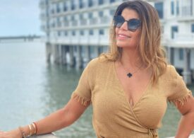 Erika Garcia Shares How She Puts People First, Creates Jobs, and Creates Memories through Travel
