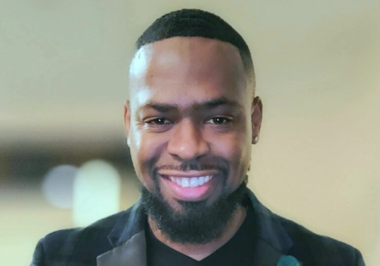 From a Mayor's Office Employee to a Self Employed Success: LeFoy Grant is a Serial Entrepreneur