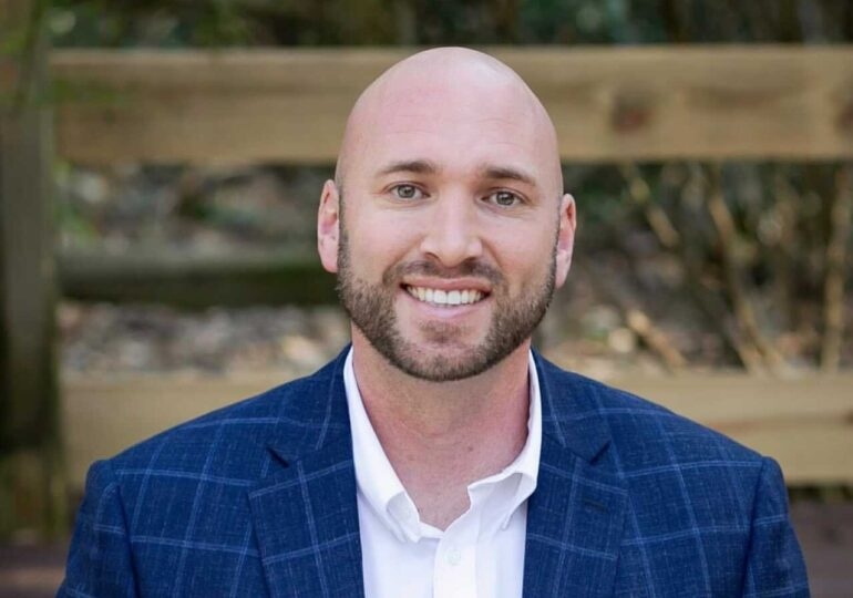 Ben Lovro - The Real Estate Investment Hub of South Carolina
