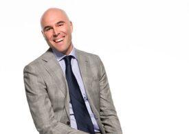 Sergio Bruna, el Empresario, Autor y Conferencista Público, Comparte El Método Más Eficaz Para Dejar de Fumar