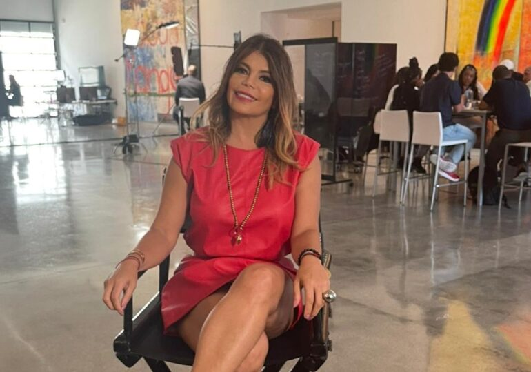 Erika Garcia is in the Business of People Helping People: Learn More About the CEO of Vacacionante Brasil and CancunCards, Trailblazers in Hospitality
