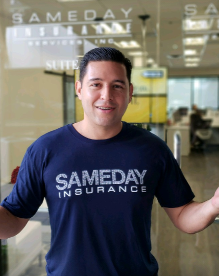 Sameday Insurance is One Of the Fastest Growing Insurance Companies in the United States: Learn More About How They Service Their Customers