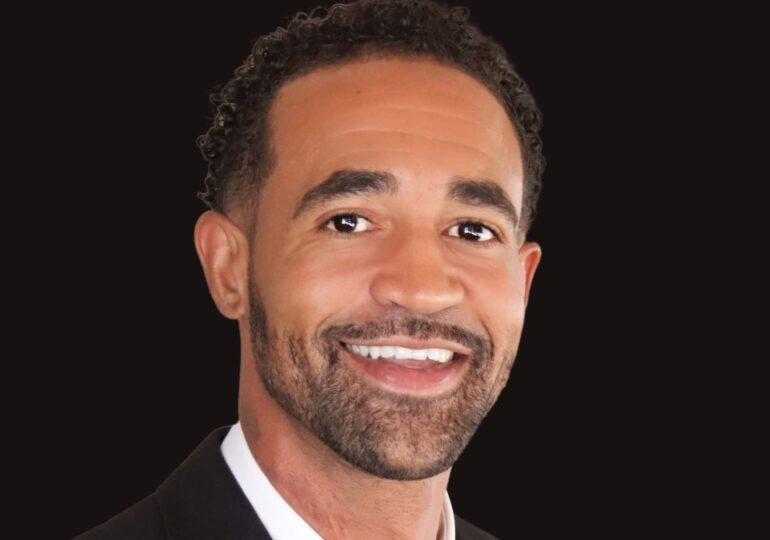 Motivated by His Sons and The Need to Spread Knowledge, Gary Williams Brings Financial Literacy to the Masses