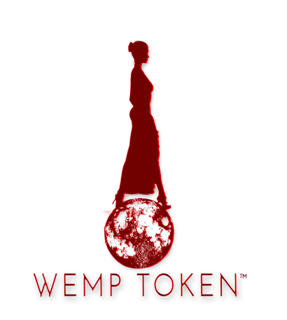 Women To Secure Rightful Place in Crypto Space with Women Empowerment Token (WEMP)