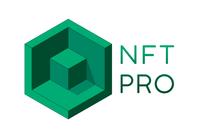 Introducing NFT PRO: The Newest Brand from Mater Multimedia Studios Shining Light on the Cryptocurrency Phenomenon