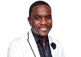 Brandon Johnson Manages Over 50 Well-Educated Credit Improvement Experts Across The United States Who Help Individuals Get Their Life Back On Track