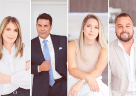 LVLUP Partners Is Guiding Clients Toward Financial Freedom